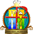 Pondicherry Archdiocese